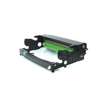 Tambor compatible Lexmark E250X22G
