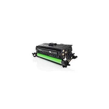 Tóner compatible Hp CE260X/648XBK