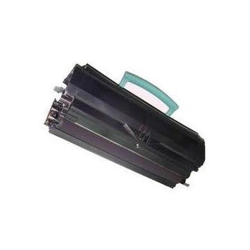 Tóner compatible Lexmark E352H11E