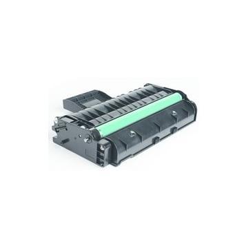 Tóner compatible RICOH 407254/SP201HE