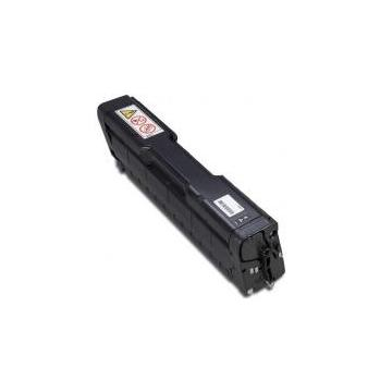 Tóner compatible RICOH 407543