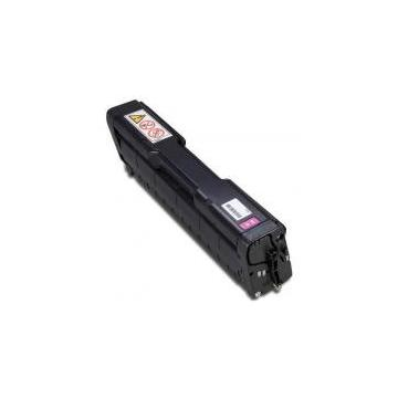 Tóner compatible RICOH 407545