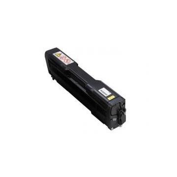 Tóner compatible RICOH 407546