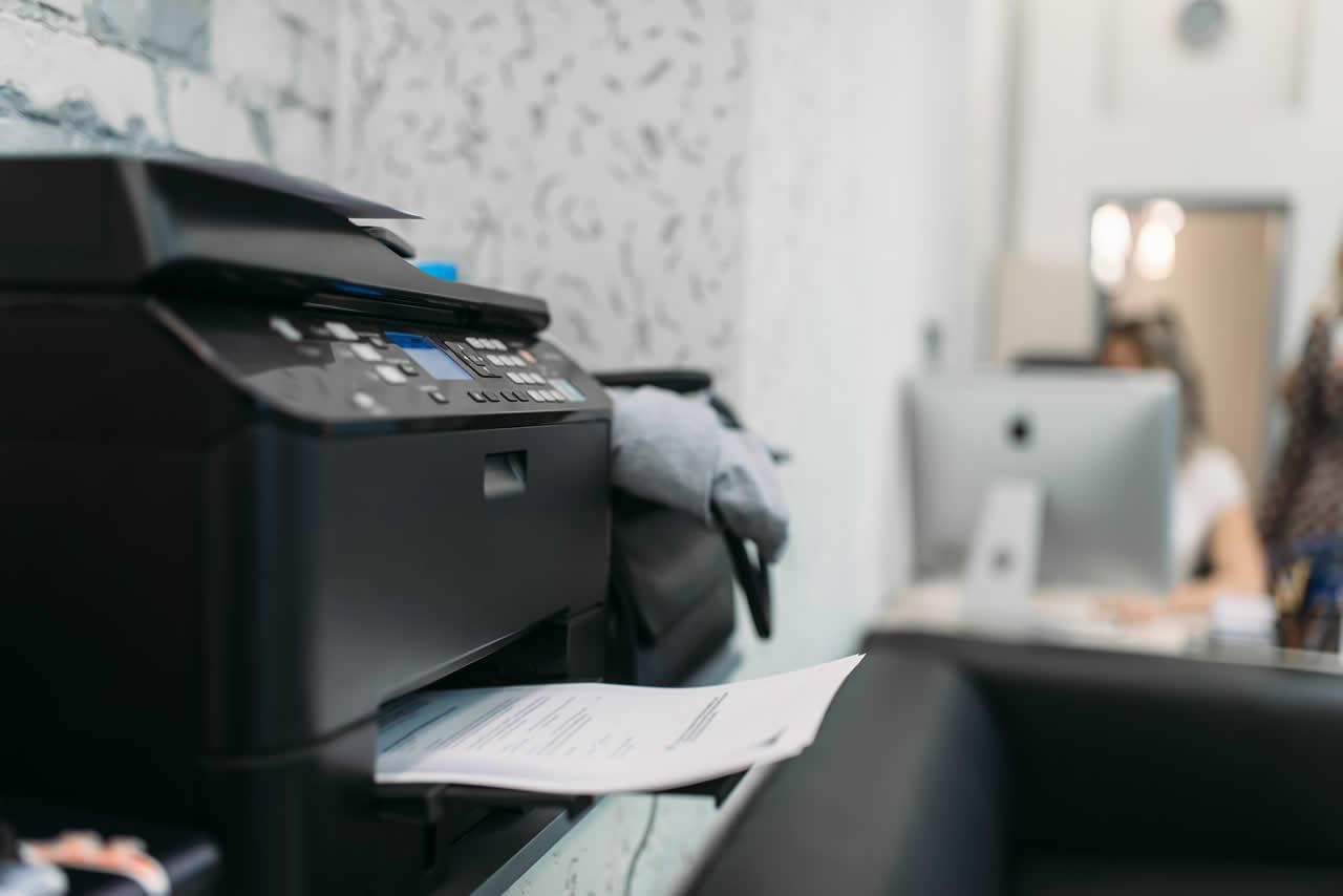 comprar impresora ideal